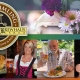 Frau Kemmling Schoolhaus Brewhaus