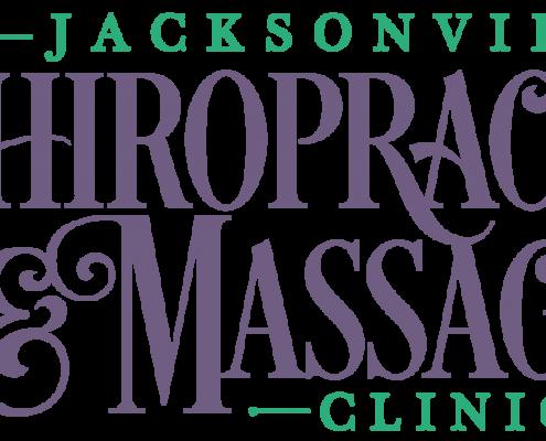 Jacksonville Chiropractic & Massage Clinic LLC