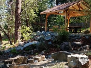 Beekman Woods & Native Plants Arboretum