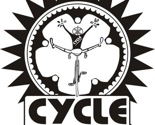 Cycle Analysis