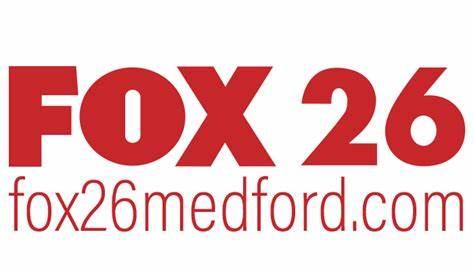 KMVU-TV Fox 26