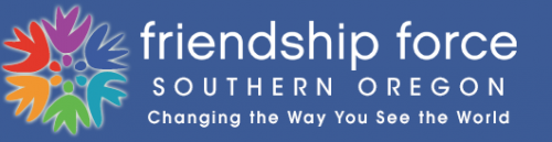 Friendship Force of Southern Oregon