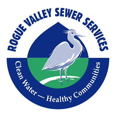 Rogue Valley Sewer