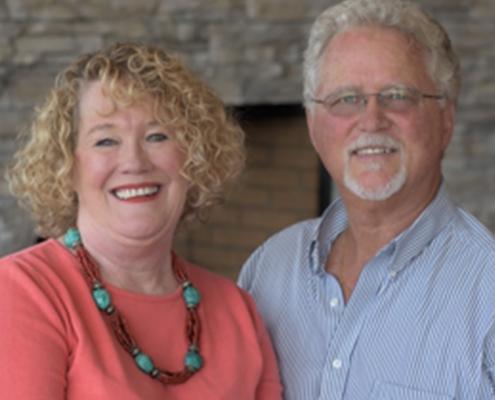 Jacksonville Real Estate – Don & Debbie Tollefson