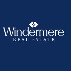 Windermere Van Fleet Jacksonville
