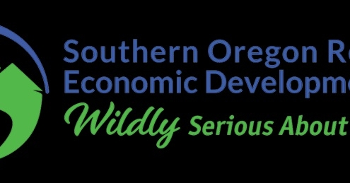 SOREDI Southern Oregon Regional Economic Development, Inc.