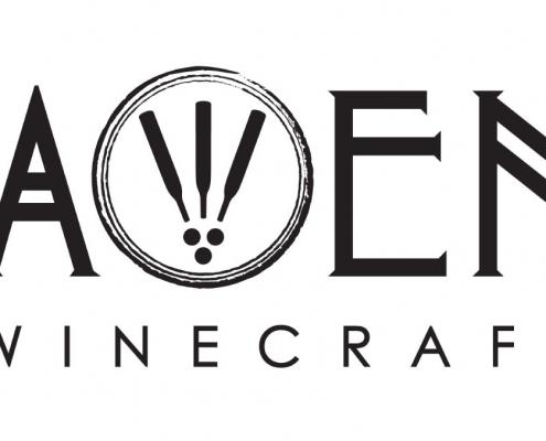 Awen Winecraft